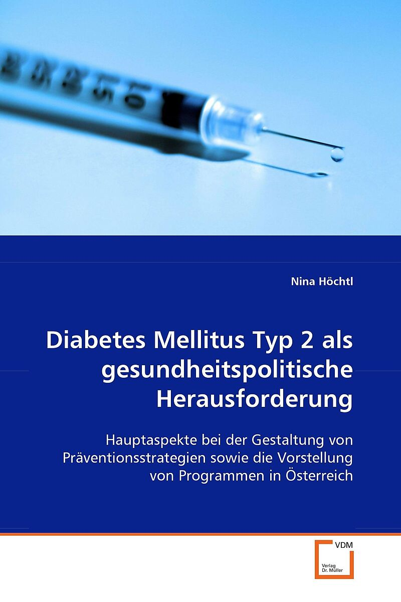 Bücher portofrei bestellen bei büdiabetes.moglebaum.com