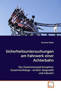 Cover: https://exlibris.azureedge.net/covers/9783/6390/9978/2/9783639099782xl.jpg