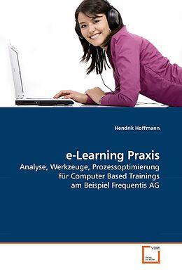 Cover: https://exlibris.azureedge.net/covers/9783/6391/0100/3/9783639101003xl.jpg