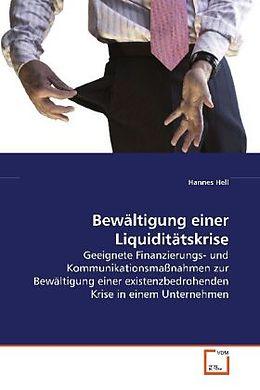 Cover: https://exlibris.azureedge.net/covers/9783/6391/0107/2/9783639101072xl.jpg