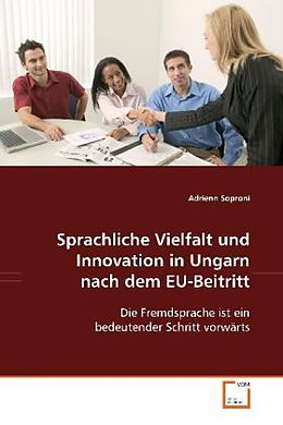 Cover: https://exlibris.azureedge.net/covers/9783/6391/0206/2/9783639102062xl.jpg