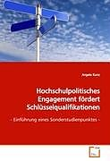 Cover: https://exlibris.azureedge.net/covers/9783/6391/0217/8/9783639102178xl.jpg