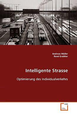 Cover: https://exlibris.azureedge.net/covers/9783/6391/0272/7/9783639102727xl.jpg