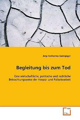 Cover: https://exlibris.azureedge.net/covers/9783/6391/0290/1/9783639102901xl.jpg