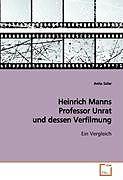 Cover: https://exlibris.azureedge.net/covers/9783/6391/0334/2/9783639103342xl.jpg