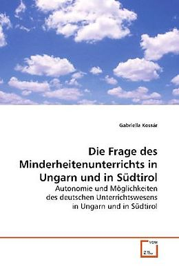 Cover: https://exlibris.azureedge.net/covers/9783/6391/0337/3/9783639103373xl.jpg
