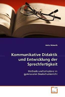 Cover: https://exlibris.azureedge.net/covers/9783/6391/0410/3/9783639104103xl.jpg