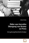 Cover: https://exlibris.azureedge.net/covers/9783/6391/0483/7/9783639104837xl.jpg