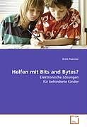 Cover: https://exlibris.azureedge.net/covers/9783/6391/0499/8/9783639104998xl.jpg