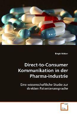 Cover: https://exlibris.azureedge.net/covers/9783/6391/0512/4/9783639105124xl.jpg