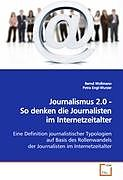 Cover: https://exlibris.azureedge.net/covers/9783/6391/0544/5/9783639105445xl.jpg