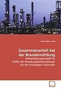 Cover: https://exlibris.azureedge.net/covers/9783/6391/0575/9/9783639105759xl.jpg