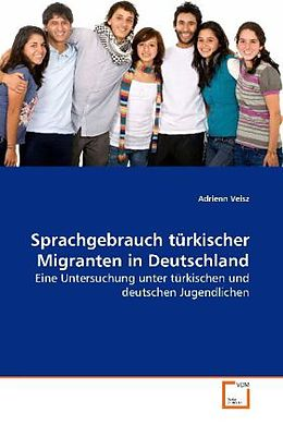 Cover: https://exlibris.azureedge.net/covers/9783/6391/0694/7/9783639106947xl.jpg