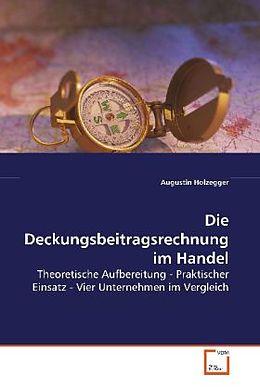Cover: https://exlibris.azureedge.net/covers/9783/6391/0873/6/9783639108736xl.jpg