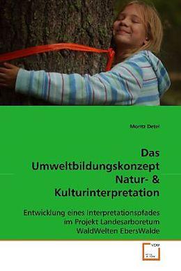Cover: https://exlibris.azureedge.net/covers/9783/6391/0886/6/9783639108866xl.jpg
