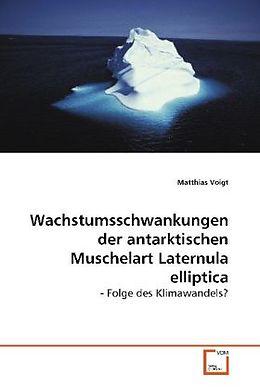 Cover: https://exlibris.azureedge.net/covers/9783/6391/0888/0/9783639108880xl.jpg