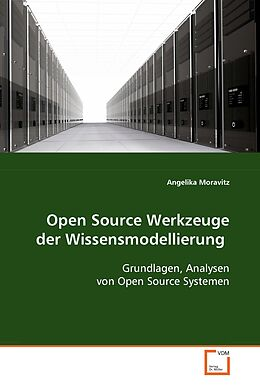 Cover: https://exlibris.azureedge.net/covers/9783/6391/0902/3/9783639109023xl.jpg