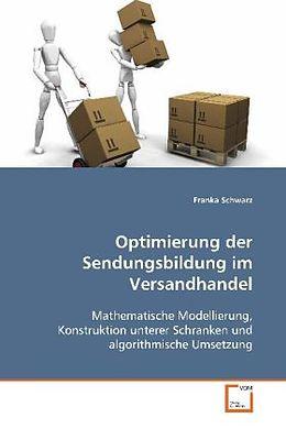 Cover: https://exlibris.azureedge.net/covers/9783/6391/0906/1/9783639109061xl.jpg