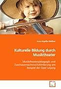 Cover: https://exlibris.azureedge.net/covers/9783/6391/0910/8/9783639109108xl.jpg