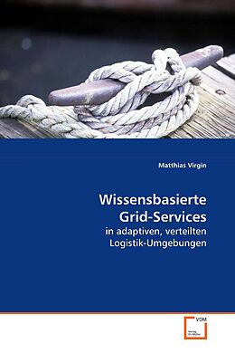 Cover: https://exlibris.azureedge.net/covers/9783/6391/0968/9/9783639109689xl.jpg