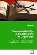 Cover: https://exlibris.azureedge.net/covers/9783/6391/0971/9/9783639109719xl.jpg