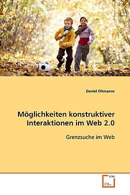 Cover: https://exlibris.azureedge.net/covers/9783/6391/1051/7/9783639110517xl.jpg