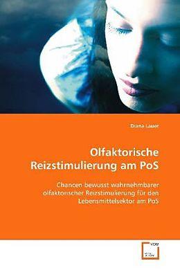 Cover: https://exlibris.azureedge.net/covers/9783/6391/1082/1/9783639110821xl.jpg