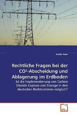 Cover: https://exlibris.azureedge.net/covers/9783/6391/1564/2/9783639115642xl.jpg