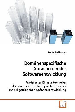 Cover: https://exlibris.azureedge.net/covers/9783/6391/1597/0/9783639115970xl.jpg