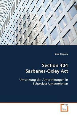 Cover: https://exlibris.azureedge.net/covers/9783/6391/1697/7/9783639116977xl.jpg