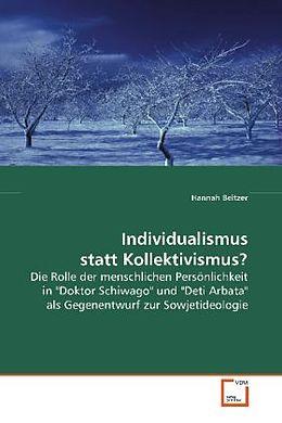 Cover: https://exlibris.azureedge.net/covers/9783/6391/1700/4/9783639117004xl.jpg