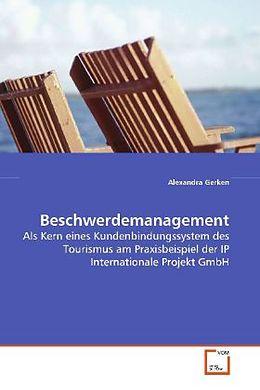 Cover: https://exlibris.azureedge.net/covers/9783/6391/1708/0/9783639117080xl.jpg