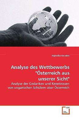 Cover: https://exlibris.azureedge.net/covers/9783/6391/1770/7/9783639117707xl.jpg