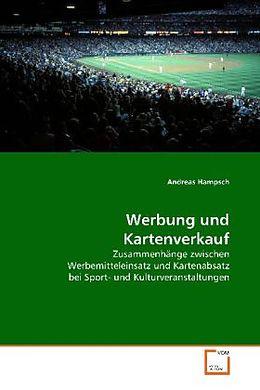 Cover: https://exlibris.azureedge.net/covers/9783/6391/1820/9/9783639118209xl.jpg