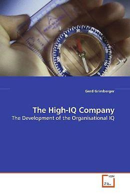 Cover: https://exlibris.azureedge.net/covers/9783/6391/1828/5/9783639118285xl.jpg