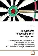 Cover: https://exlibris.azureedge.net/covers/9783/6391/1829/2/9783639118292xl.jpg