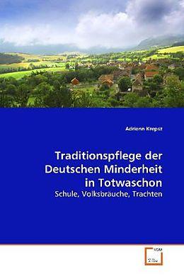 Cover: https://exlibris.azureedge.net/covers/9783/6391/1831/5/9783639118315xl.jpg