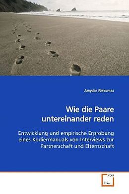 Cover: https://exlibris.azureedge.net/covers/9783/6391/1849/0/9783639118490xl.jpg