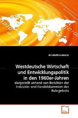 Cover: https://exlibris.azureedge.net/covers/9783/6391/1889/6/9783639118896xl.jpg