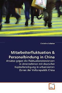 Cover: https://exlibris.azureedge.net/covers/9783/6391/1950/3/9783639119503xl.jpg