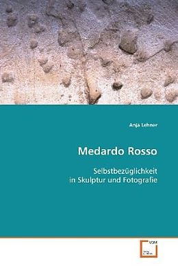 Cover: https://exlibris.azureedge.net/covers/9783/6391/1987/9/9783639119879xl.jpg