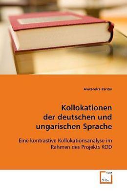 Cover: https://exlibris.azureedge.net/covers/9783/6391/2039/4/9783639120394xl.jpg