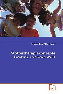 Cover: https://exlibris.azureedge.net/covers/9783/6391/2173/5/9783639121735xl.jpg