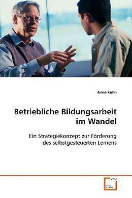 Cover: https://exlibris.azureedge.net/covers/9783/6391/2192/6/9783639121926xl.jpg