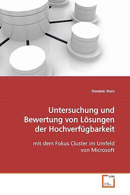 Cover: https://exlibris.azureedge.net/covers/9783/6391/2301/2/9783639123012xl.jpg