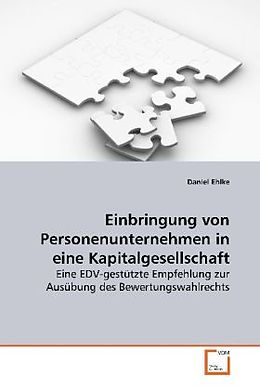 Cover: https://exlibris.azureedge.net/covers/9783/6391/2334/0/9783639123340xl.jpg
