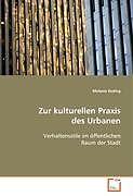 Cover: https://exlibris.azureedge.net/covers/9783/6391/2429/3/9783639124293xl.jpg