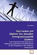 Cover: https://exlibris.azureedge.net/covers/9783/6391/2518/4/9783639125184xl.jpg