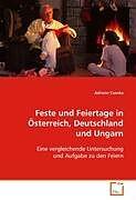 Cover: https://exlibris.azureedge.net/covers/9783/6391/2610/5/9783639126105xl.jpg