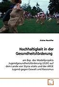 Cover: https://exlibris.azureedge.net/covers/9783/6391/2637/2/9783639126372xl.jpg
